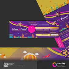 Wedding Invitation Cards Chennai Unique Wedding Cards Chennai