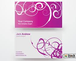 free business card designs templates danielpinchbeck net