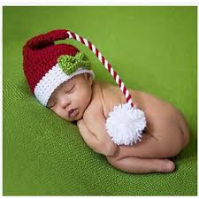 baby photo props aliexpress buy 2016 new newborn photography props knit