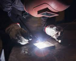 Cool Welding Pictures Sisem S R L Special Welding Projects