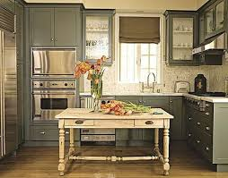 ideas for kitchen colours to paint 10 best kitchen painting ideas images on kitchen