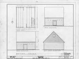 north carolina house plans arts