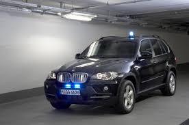 Bmw X5 99 - bmw x5 security plus bulletproof vehicle