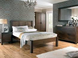 schlafzimmer tapeten tapeten im schlafzimmer 26 wohnideen für akzentwand
