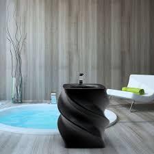 waschbecken design design waschbecken modern kaufen