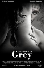 Fifty Shades Of Grey Key West The Newspaper Review Fifty Shades Of Grey