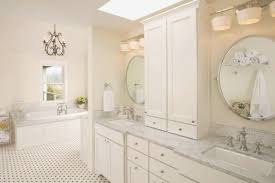how much does a bathroom mirror cost luxury how much does a bathroom mirror cost pertaining to your home