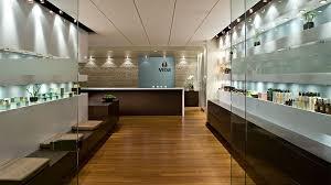 interior design companies in seattle theresa benny interior