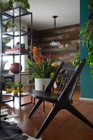 44 best room dividers images on pinterest room dividers home
