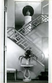 1154 best staircases images on pinterest stairs staircases and