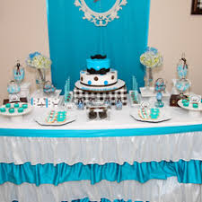 baby shower mustache mustaches party ideas for a baby shower catch my party