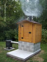how to find house plans smokehouse building plans find house plans preserving food