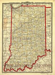 Ohio Sales Tax Map by Township And Railroad Map Of Indiana Taken In 1888 Shows Railroad