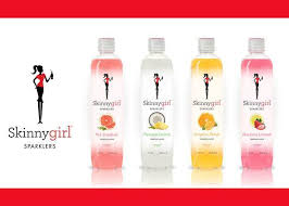 where can i buy sparklers drink spotlight skinnygirl non alcoholic sparklers trendmonitor