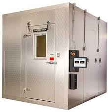 humidit chambre solution humidity chamber chamber testing equipment thermotron