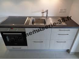 atelier cuisine annecy cuisine annecy amazing cuisine familiale et au cur duannecy with
