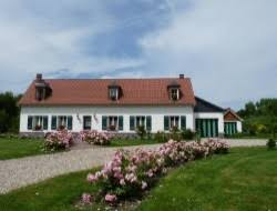 chambre d hote quentin en tourmont bed and breakfast somme b b in somme