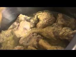 herv2 cuisine recette du bol renversé cuisine mauricienne hervé cuisine et