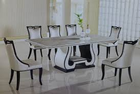 European Dining Room Sets by European Modern Dining Set Usa Warehouse Furniture