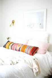 bedroom magazine southwest style bedroom modern neutral southwest style bedroom via