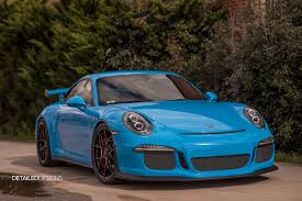 porsche riviera blue paint code my riviera blue gt3 officially for sale rennlist porsche