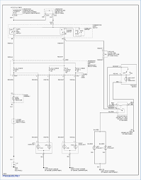 wiring diagram honda civic 1998 for connection with 545t