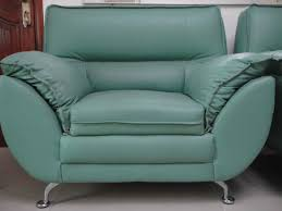 Leather Chesterfield Sofas For Sale Sofa Lime Green Leather Sofa For Sale Green Leather Chesterfield