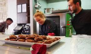 equipe cuisine l équipe en picture of fraiche restaurant