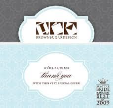wedding invitation sle letterpress wedding invitation sales junebug weddings