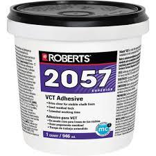 tile adhesives adhesives the home depot