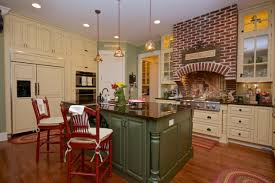 Kitchen Cabinets Jacksonville Fl by Kitchen Jacksonville Mode Kitchen Cabinet Modern Design Kitchen