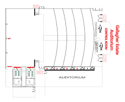 Small Church Floor Plans 28 Floor Plan Of Auditorium Floor Plans Andrew W Mellon