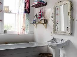 shabby chic small bathroom ideas shabby chic small bathroom ideas home design ideas