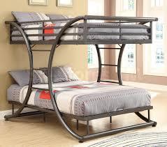 Low Cost Bunk Beds Low Cost Bunk Beds Interior Designs For Bedrooms Imagepoop
