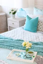 Bedroom Ideas With Teal Walls Light Teal Walls Do Purple And Go Together Room Ideas Dark