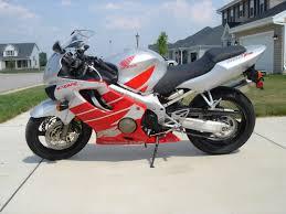 honda cbr 600 f4 2000 honda cbr600 f4 for sale in wi sportbikes net