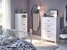Ikea Essen Schlafzimmer Schlafzimmer Design Und Einrichtungsideen Ikea