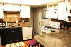 led backsplash cost cost to install backsplash tile white glass painting pine cabinets