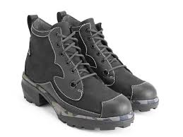 womens boots ontario canada fluevog shoes unique shoes for and