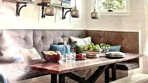 kitchen booth ideas kitchen booth ideas kitchen booth ideas contemporary best booths on