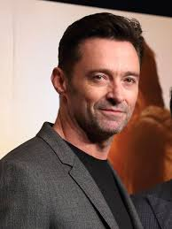 Hugh Jackman Hugh Jackman In Talks To Play Gary Hart In New About