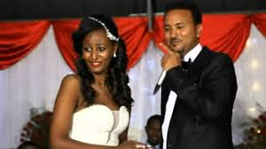 his and wedding aydenegetem by jossy on his wedding