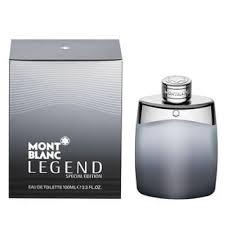 perfume deals black friday men u0027s fragrances shop the best deals for oct 2017 overstock com