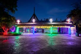 Zoo Lights Discount Tickets Zoolights Fresno Chaffee Zoo