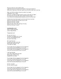 Turn On The Lights Lyrics Scorpions