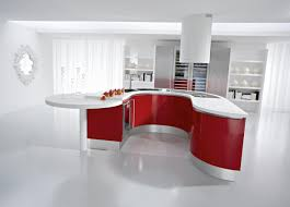 kitchen international kitchen cupboard paint crown molding on