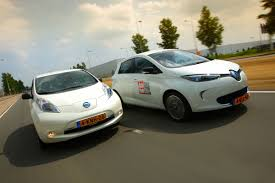 renault nissan renault nissan en dongfeng gaan samenwerken autonieuws autoweek nl