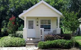 Mill Creek Landscaping by Mill Creek Ranch Resort U0027s Cabins For Sale In Texas Make The