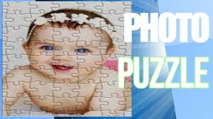 making a photo puzzle for free u0026 in 1 minute online photo puzzle