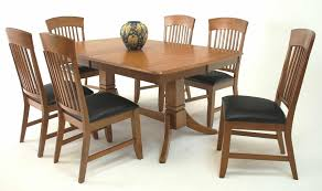 Big Dining Room Tables Indoor Chairs Breakfast Table And Chairs Sets Dining Set For 4
